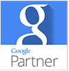 googe-partner-adwords-services