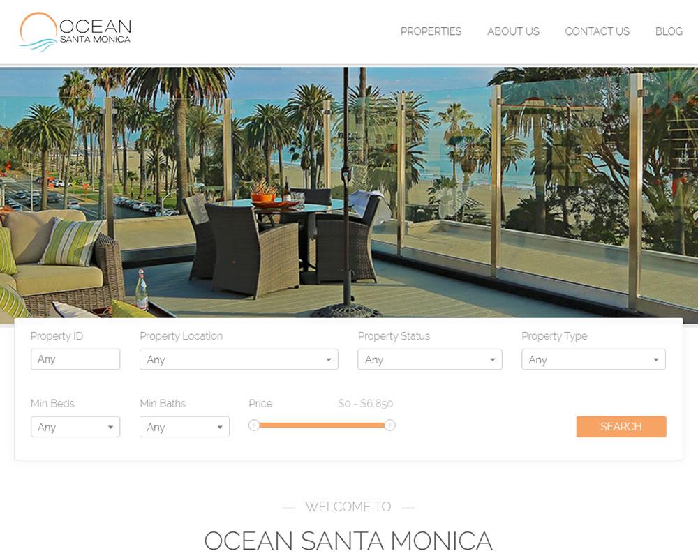 ocean-santa-monica