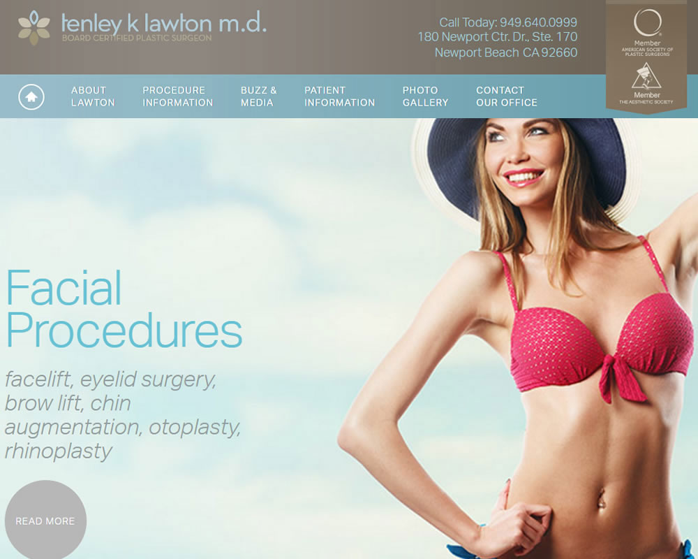 plastic-surgery-website