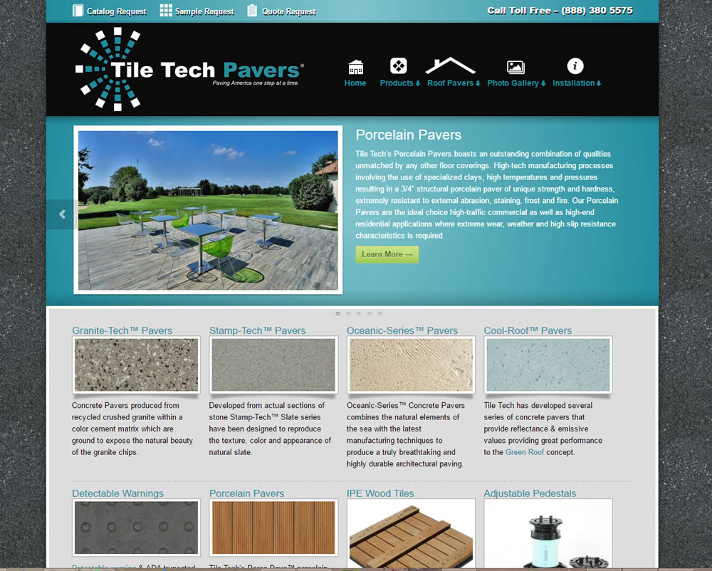 tile-tech-pavers
