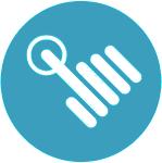 Pay-Per-Click-Managment