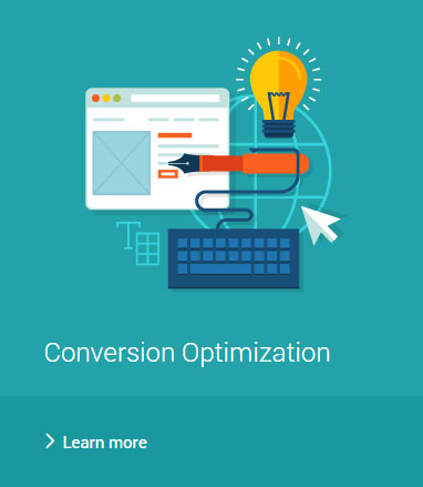 conversion-optimization-services