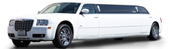 Chrysler-300-Stretch