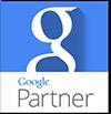 googe-partner-adwords-services