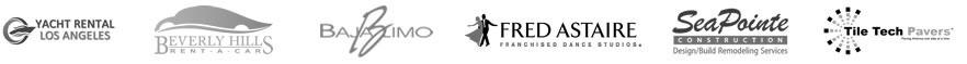 oc-seo-experts-client-logos