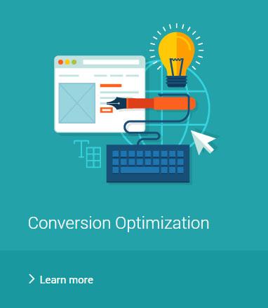 conversion-optimization-services