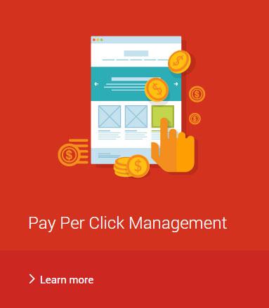 pay-per-click-services